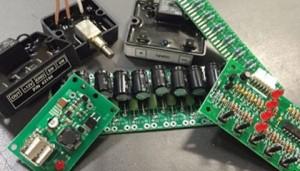 12-volt-electronics_1