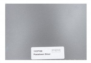 Posisheen Silver